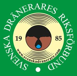 Svenska Dränerares Riksförbund
